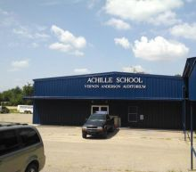 Oklahoma School Shuts Down for 2 Days After Parents Threaten Transgender 7th Grader on Facebook