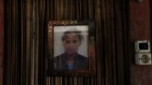 Lost girls of Indonesia among 61k dead and missing migrants