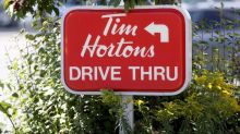 Vote: Will you support Tim Hortons' Roll up the Rim amidst controversy?