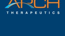 Arch Therapeutics to Present at the LD Micro Invitational XI, June 8 - 10, 2021