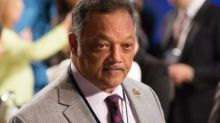 Amazon's new HQ should not push current residents out of their neighborhood, says Rev. Jesse Jackson