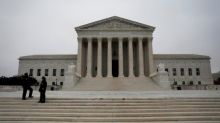U.S. justices lean toward church in key religious rights case