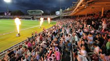 Win tickets to see Middlesex v Essex in the NatWest T20 Blast at Lords