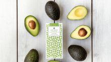 Vegan Avocado Chocolate Is Here To Make Your Dreams Come True