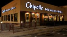 Here's Why You Should Steer Clear of Chipotle (CMG) Stock