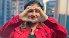Angela Lee, Amir Khan, Ritu Phogat Predict 'The Apprentice' Winner