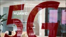 Bundesnetzagentur sieht vorerst keinen Grund für Ausschluss von Huawei von 5G-Ausbau