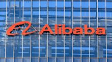 Here's Why Alibaba Stock is Considered a Top Shelter From the Storm