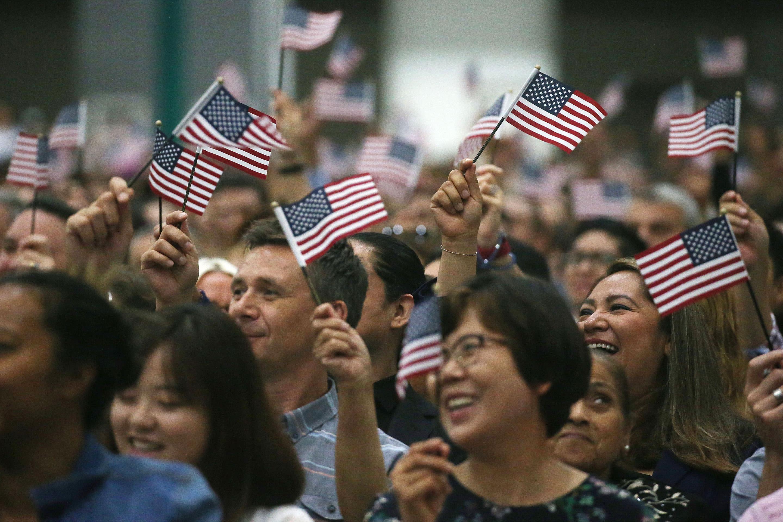 время население америки фото является гордостью кафедры