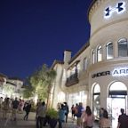 Under Armour's Stock Is Surging After Its Profits Blow Past Forecasts, Will Sell MyFitness Pal