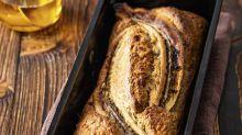 Cyril Lignac révèle sa recette du banana cake et nous fait fondre