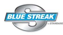 Standard Motor Products Announces Expanded Blue Streak by Standard Program