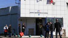 Corse: Une gardienne de la prison de Borgo victime d'un incendie criminel