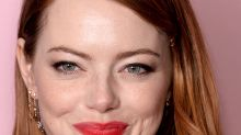 'Keep it': Why Disney fans aren't happy about a '101 Dalmatians' reboot starring Emma Stone as Cruella De Vil