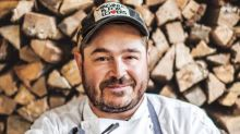 7 Questions for Chef Sean Brock