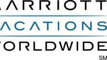Marriott Vacations Worldwide Completes Securitization of Vacation Ownership Loans