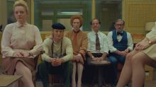 'The French Dispatch' Trailer: Wes Anderson Lampoons The New Yorker in Latest Film (Video)