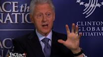 """Clinton: 47 percent """"would love"""" to pay federal income tax"""