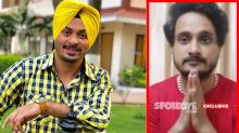 EXCLUSIVE VIDEO: Manmeet Grewal's Friend Manjit Singh Seeks Help For Late Actor's Family