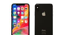 Apple Eyeing Foxconn's Labor Violations for iPhone 11