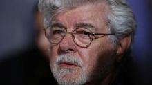 Cineasta George Lucas lidera lista da Forbes das celebridades mais ricas dos EUA