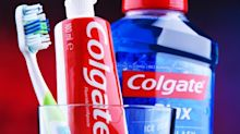 Here's How Colgate (CL) Looks Ahead of Q3 Earnings Report
