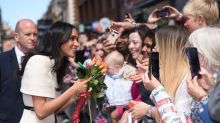 No, Meghan Markle has not adopted a British accent — a linguist explains why