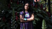 Women's movement sweeps Latin America to loosen abortion restrictions