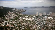 Puerto de Acapulco retira anuncios controversiales
