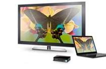 Intel refreshes Wireless Display with support for DRM-protected DVDs, Blu-rays