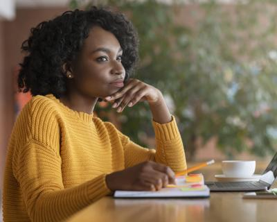 6 reasons why mindfulness is important for your career