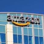 Amazon Announces 2 New HQs: How to Manage a Dispersed Department