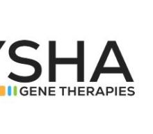 Taysha Gene Therapies to Participate in Upcoming Investor Healthcare Conference and CEO Forum