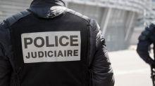 Agression de deux policiers dans le Val-d'Oise: 300 policiers mobilisés sur l'enquête