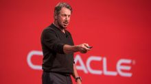 Oracle allegedly withheld $400 million in wages from underrepresented employees