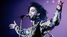 Prince Estate Approves Questlove-Curated Orchestral Tour