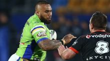 Paulo heading back to Parramatta on monster deal