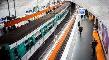 Réforme des retraites: l'Unsa-RATP, premier syndicat dans les transports parisiens, annonce la suspension de la grève lundi sur une majorité de lignes