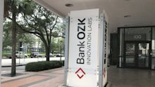 Tampa Bay bankers expect second round of PPP funding to dry up in 'days, not weeks'