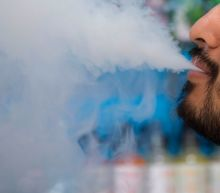 Nearly 100 People Have Reported Lung Diseases That May Be Linked to Vaping, and the CDC Is Getting Involved