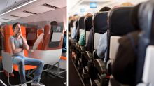 This could be the future of economy flying post pandemic