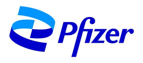 PFIZER REPORTS SECOND-QUARTER 2021 RESULTS