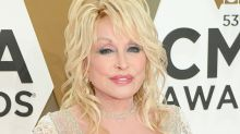 Dolly Parton's brother, Randy Parton, dies aged 67