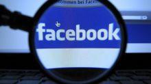 Facebook cambia sus términos de servicio y no es buena noticia para muchos