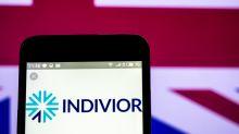 Indivior shares fall after £1bn claim from former parent Reckitt Benckiser