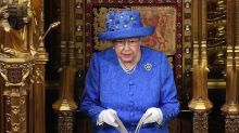 Queen's Speech: what it means for your money