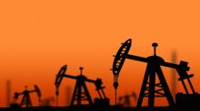 Two Leading Indicators for Crude Oil Point To Higher Prices