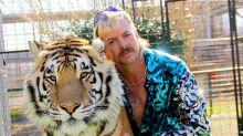 """Joe Exotic, el protagonista de 'Tiger King', suplica que le saquen de la cárcel: """"Moriré en dos o tres meses"""""""