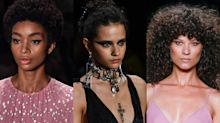SPFW: 5 trends de beleza da semana para roubar já!
