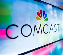 Comcast, Ford, and home sales — What you need to know in markets on Wednesday